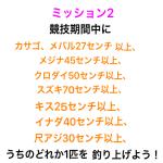53A9831C-5D84-4C35-B3F3-6072E925D3AC