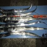 90BD2492-B637-4BF3-85C0-003FAC695A28
