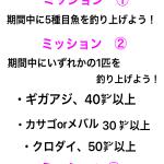 3739497F-1151-41CE-B3F7-74B8E16D5E64